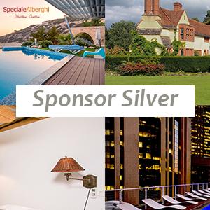 Sponsor Silver